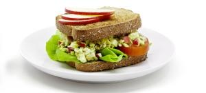 Fitness Drive Volumetrics Diet